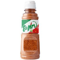 Tajin Chile & Lime Seasoning | Clasico | Authentic Mexican | Buy  Online  | UK | Europe